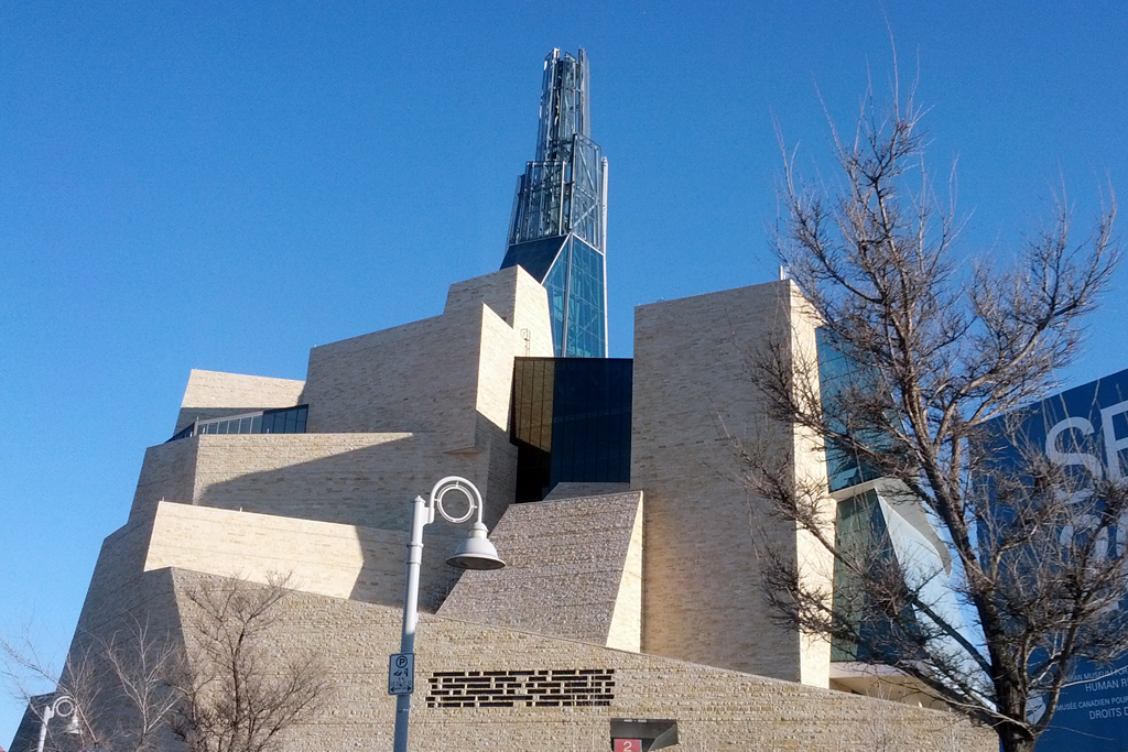 LGBT Purge Fund Announces Decision to Resume Negotiations with the CMHR